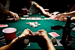 What you need to know about online casino bonuses?