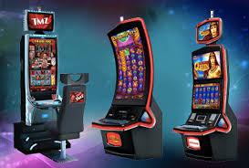 play slots casino