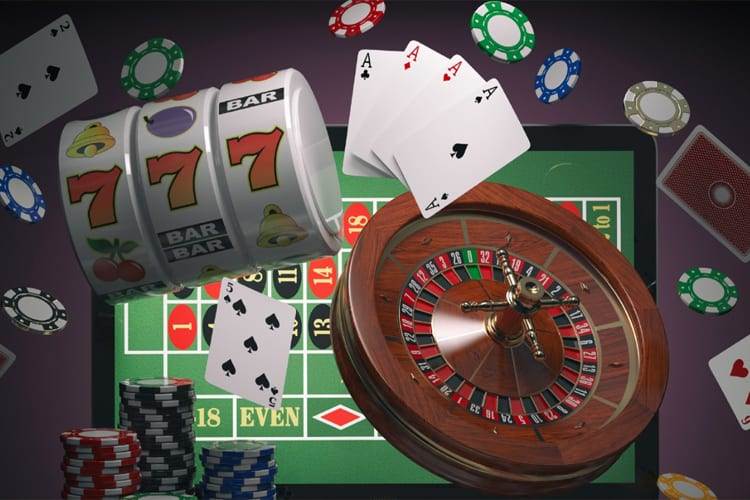 casino games apk