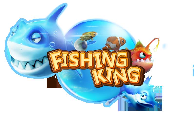 Fish Hunter Online Game